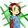 Wesdot's avatar