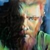 Wesflo's avatar