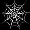 weshallnotbehuman's avatar