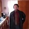 weshellbegods's avatar