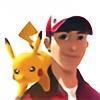 Wesheuu's avatar