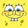 Weshta's avatar