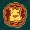 wesink's avatar