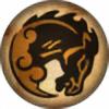 Wesker-Chick's avatar