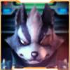 Wesker-Wolf's avatar