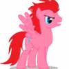 wesker09's avatar