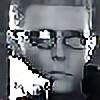 Wesker1's avatar