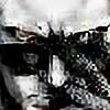Wesker1984's avatar