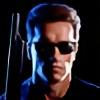 Wesker500's avatar