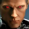Wesker86's avatar