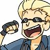 weskercantwaitplz's avatar