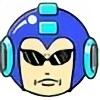 WESKERfromEVIL's avatar