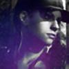 WeskerGirl2897's avatar