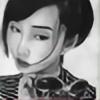 WeskerGray's avatar