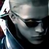 WeskerIntheFlesh007's avatar