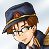 Weskerubcs's avatar