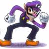 weskittykat4evr's avatar