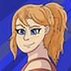 WesKripsy's avatar
