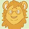 wesley-draws's avatar