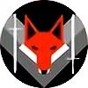 Wesley-Peeters's avatar