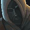 wesleyam123's avatar