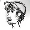 WesleyCharles's avatar