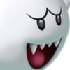 wesleycota's avatar