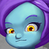 WesleyDA's avatar