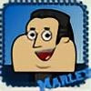 WesleyDoes's avatar