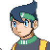 WesleyFG's avatar