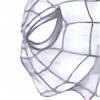 WesleyJames1985's avatar