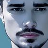 WesleyjrsBitencourt's avatar