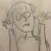 WesleyLayden's avatar