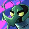 WesleyRiot's avatar