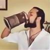 WesleyTG's avatar