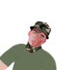 WesleyTolhuis's avatar