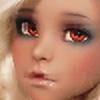 Weslie's avatar