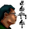 weslleymc's avatar