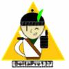 WesltonTheWesl's avatar