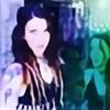 WeslynJen's avatar