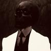 wesmikemccool's avatar