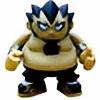 wesndestroy's avatar