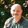 wesoly-romek's avatar