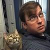 WesPaul032277's avatar