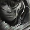 Wespenfresser's avatar