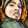 wespose's avatar