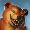 wessa140's avatar