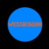 WessieBoi99's avatar