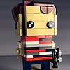 West-Ninja's avatar