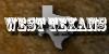 West-Texans